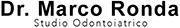 Dr. Marco Ronda - Studio Odontoiatrico